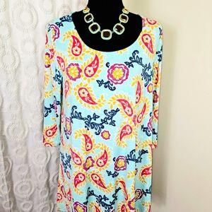 Discount Divas Dress Sz Medium